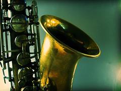 sax-jazz